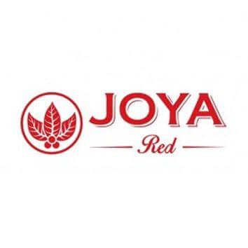 Joya de Nicaragua Red