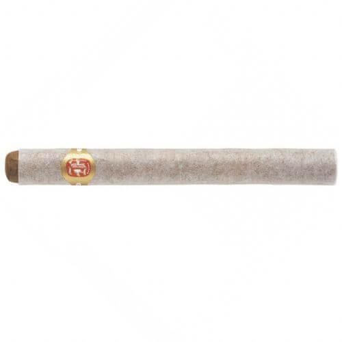 Zigarren Kuba