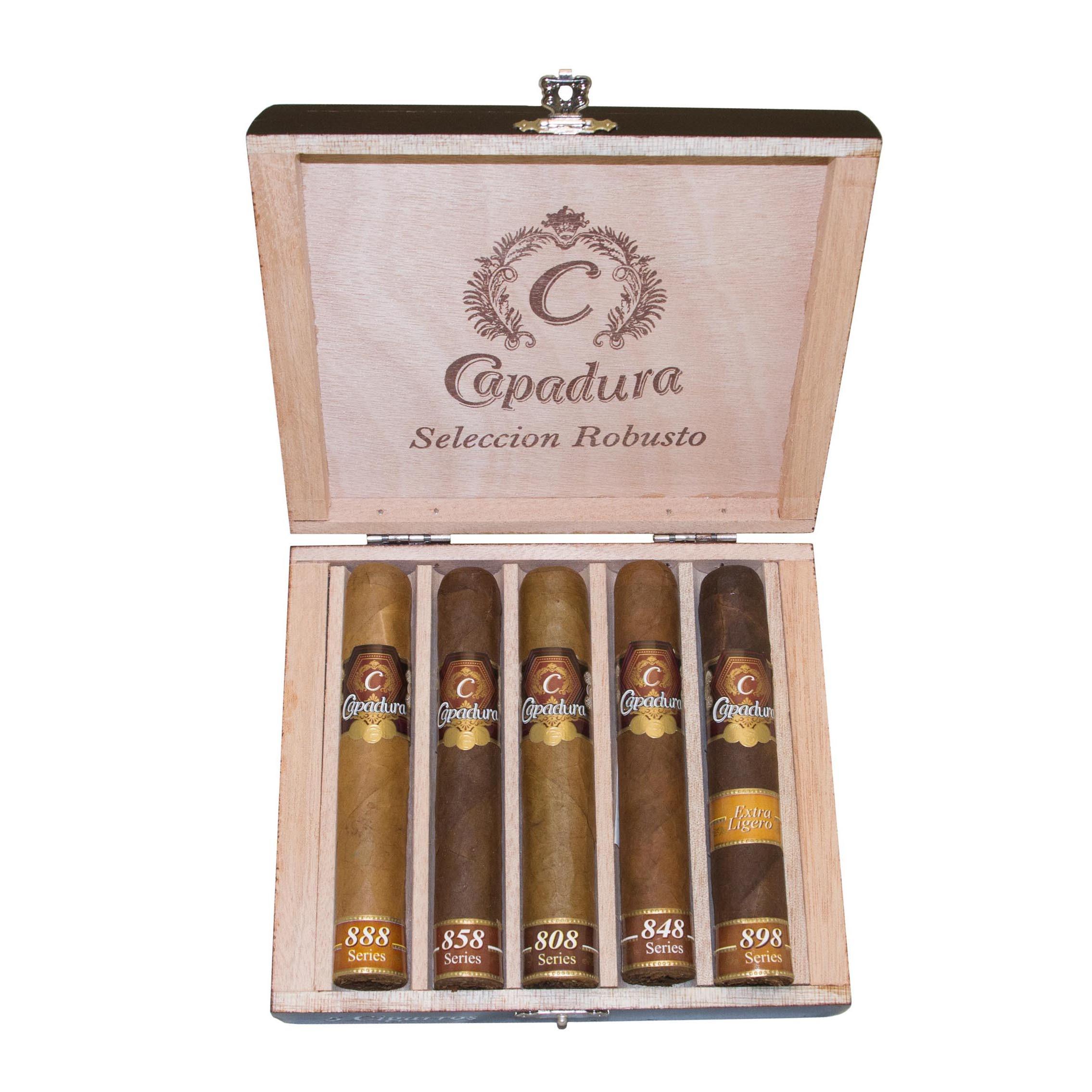 Zigarren Dom. Rep.