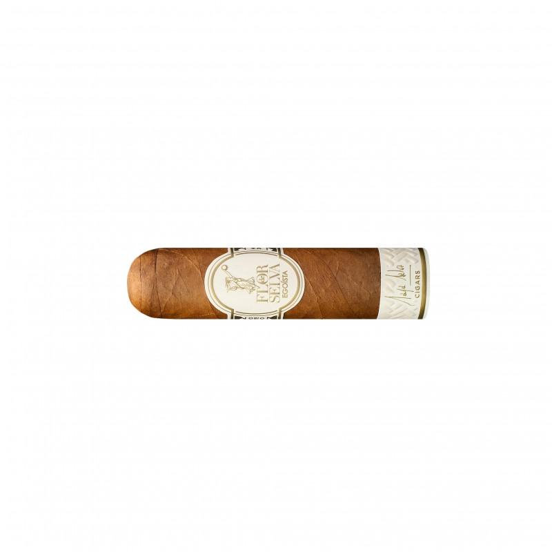Zigarren Honduras