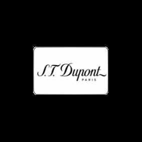 Burner Dupont