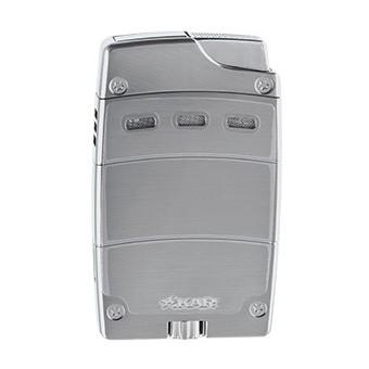 Burner Xikar Ultra Mag Combo