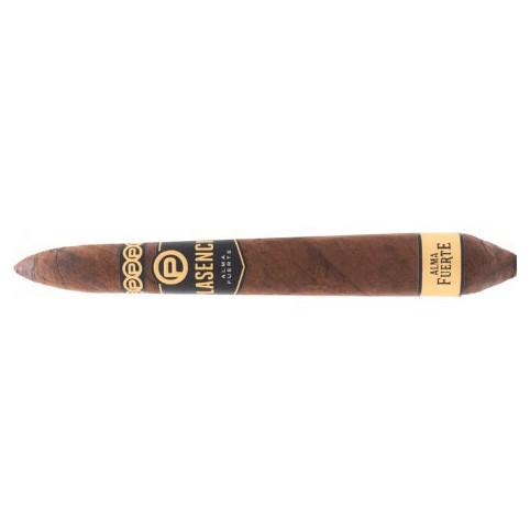 Zigarren Nicaragua
