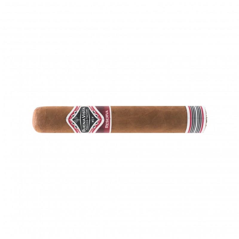 Zigarren Mexiko