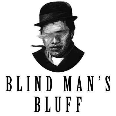 Caldwell Blind Mans Bluff