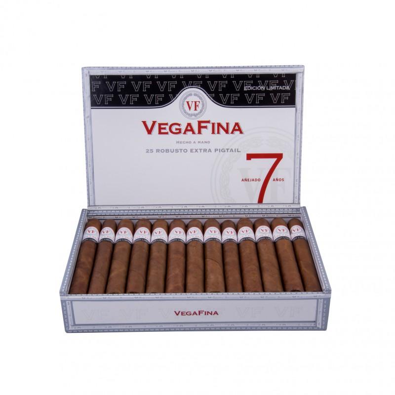Vega Fina Classic