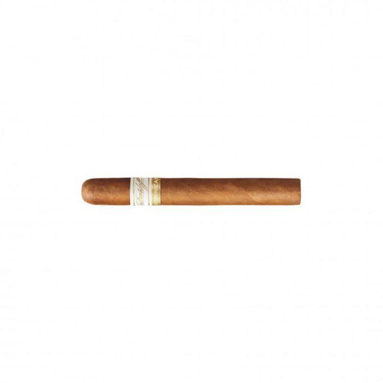 Cigarillos