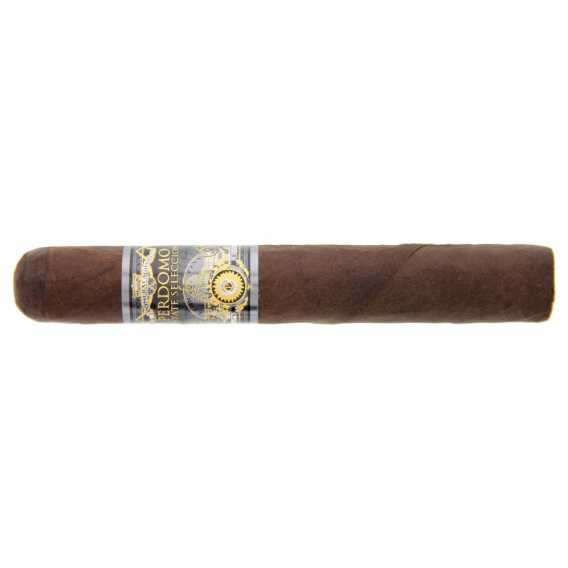 Perdomo Estate Seleccion