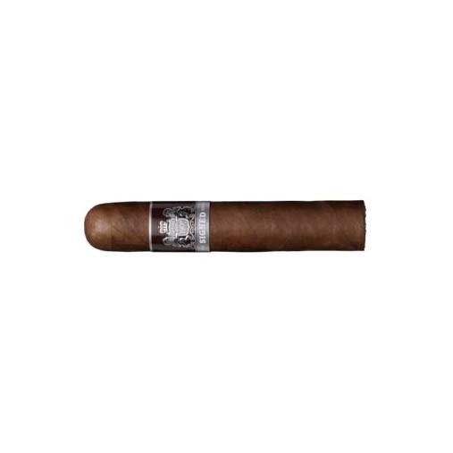 Zigarren Aktionen -35%+