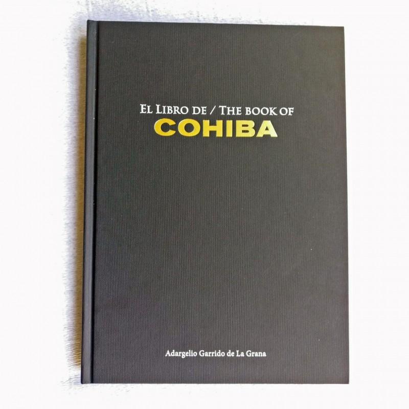 Geschenkset Kuba