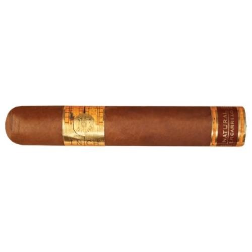 E.P. Carrillo INCH Natural