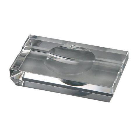 Asher Glas
