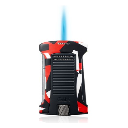 Burner Colibri Daytona