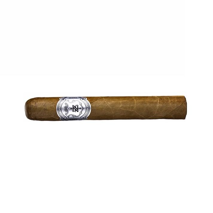 Zigarren Dominikanische Rep.