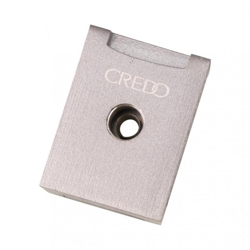 Rundcutter Credo