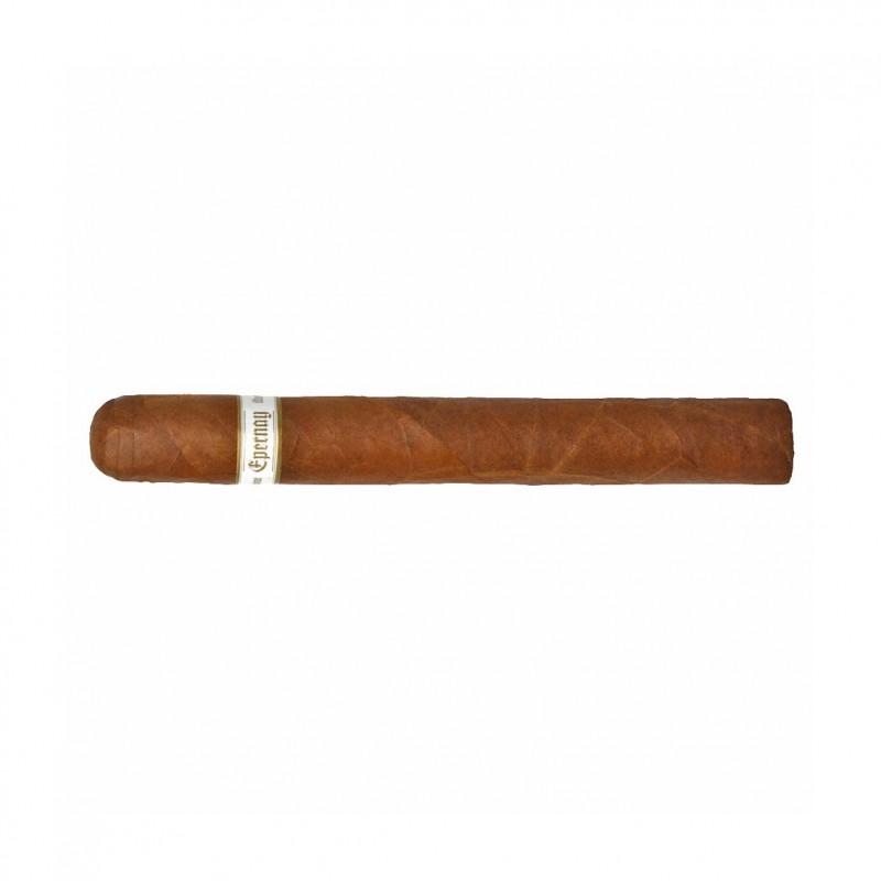Zigarren Neuheiten
