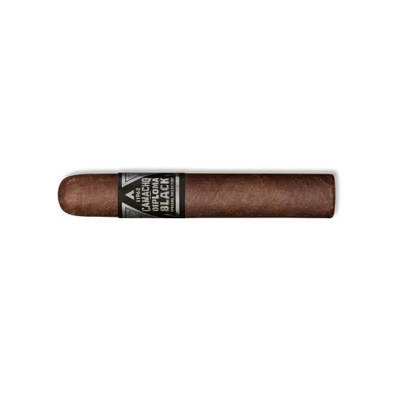 Zigarren Raritäten / Limited Edition