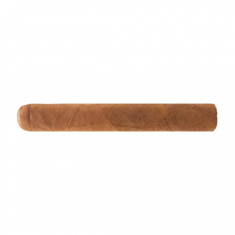 Outdoor Zigarren (sehr mild)