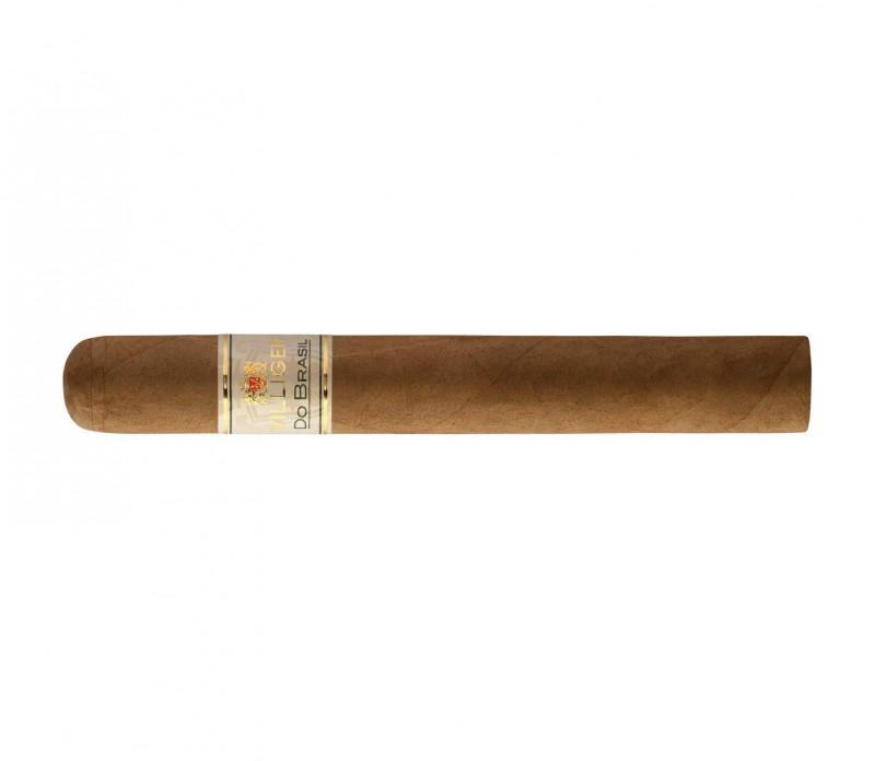 Zigarren Brasilien