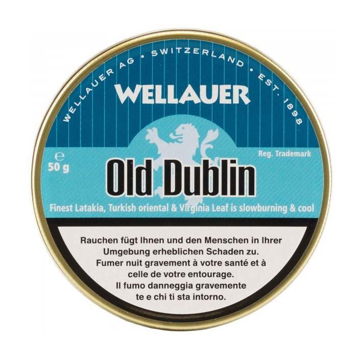Wellauer