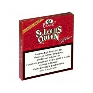 St.Louis Blues / St.Louis Queen