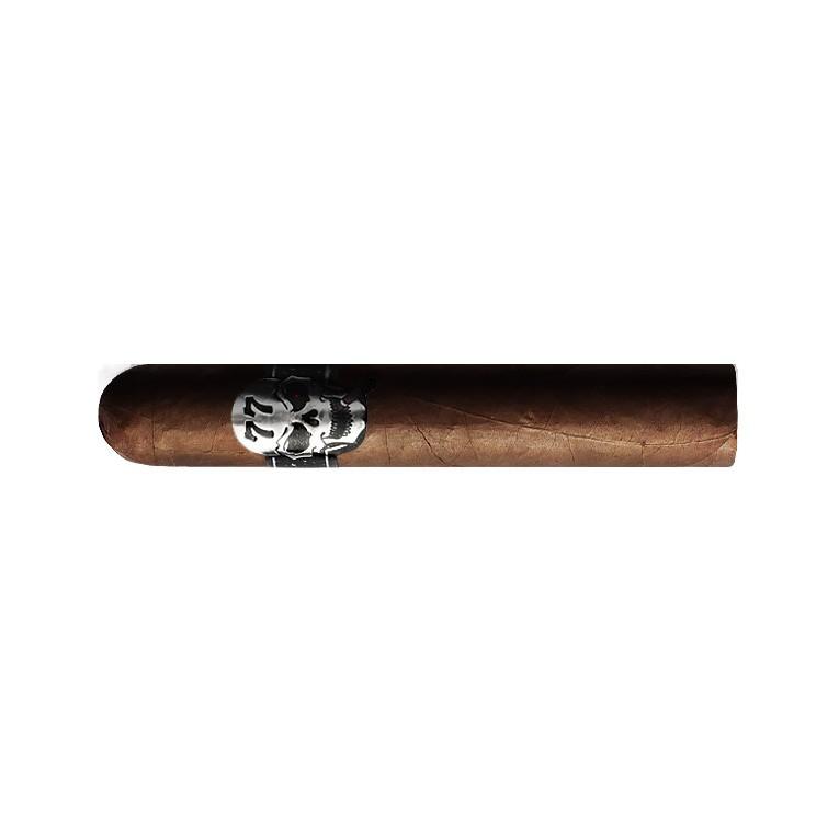 Cigare 77