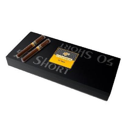 Cigarillos & Stumpen