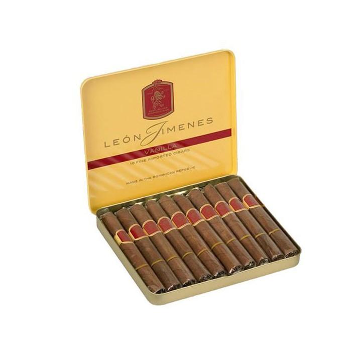 Cigarillos Dom.Rep.