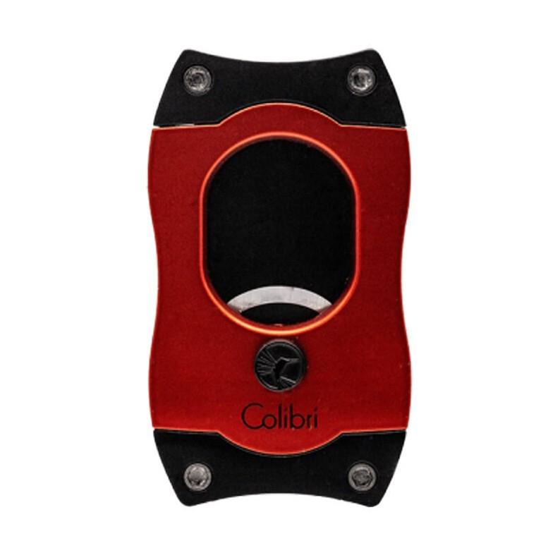 Doppelcuter Colibri S-Cut