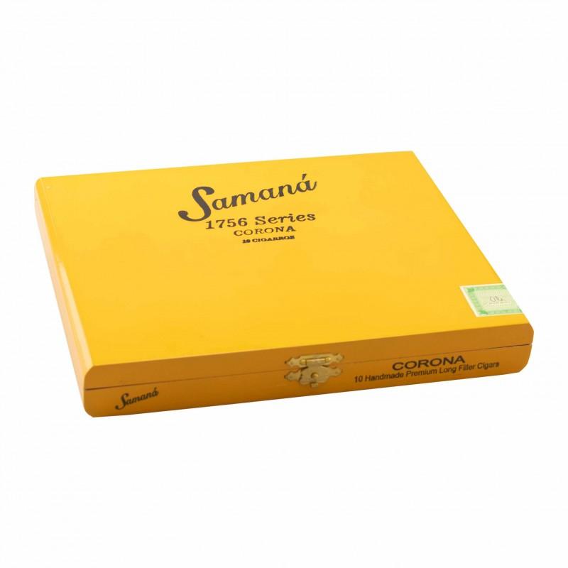 Samana 1756