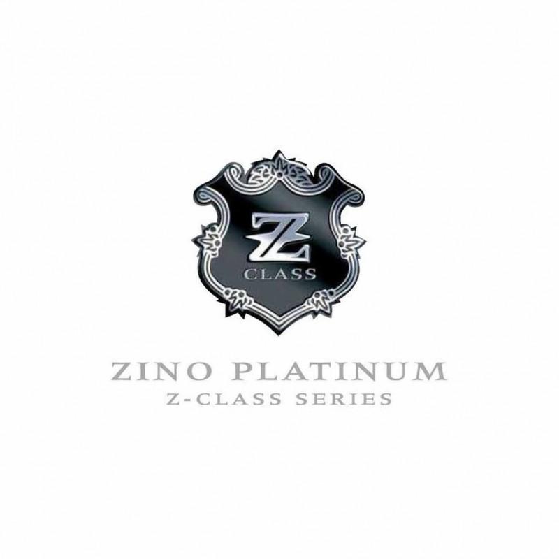 Zino Platinum Z Class