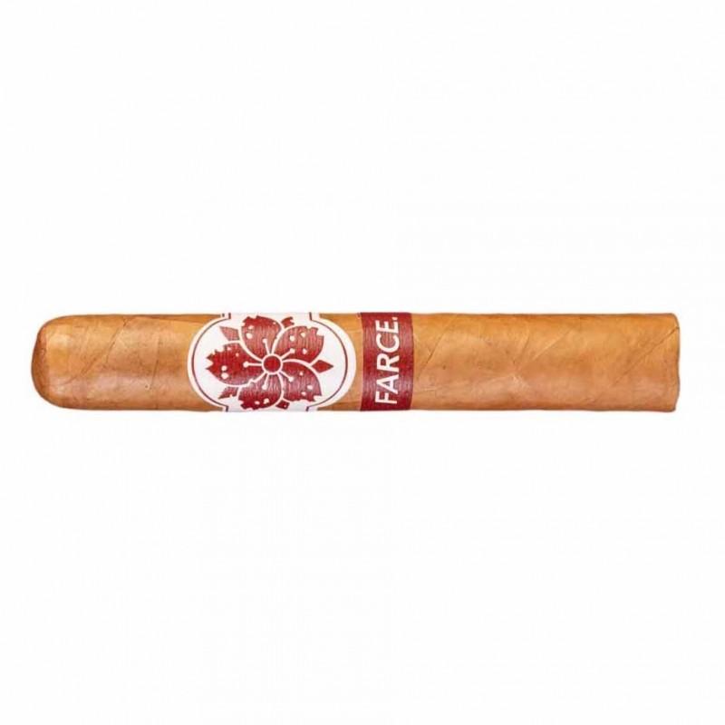Neuheiten Zigarren