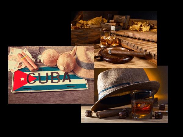 Zigarren Online Shop